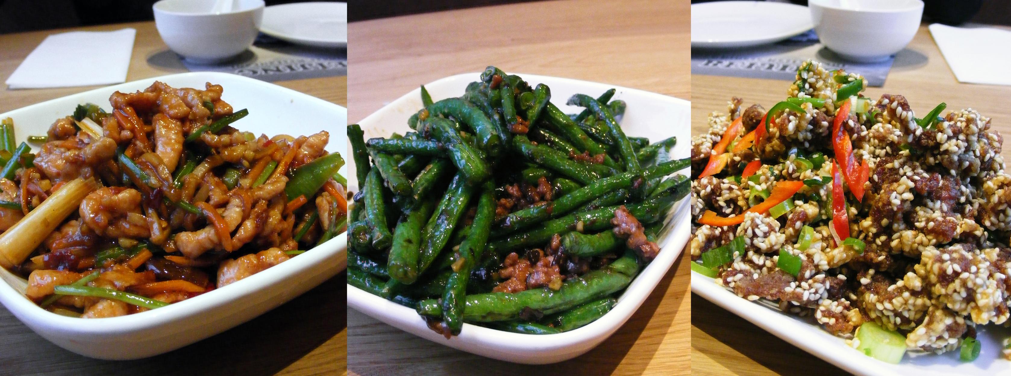 Authentiek Chinees Restaurant Beijing op West-kruiskade in Rotterdam ...: www.aziatische-ingredienten.nl/restaurant-beijing-rotterdam