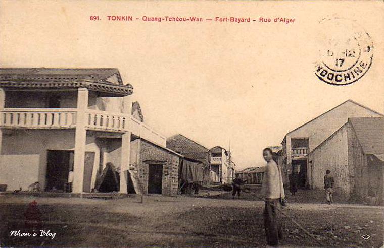 Kouang Tcheou Wan (1)