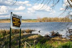 Iowa - Otter Creek Marsh