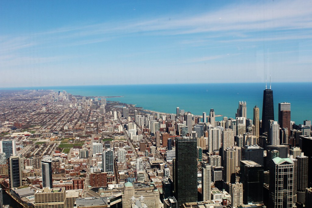 chicagoday 059