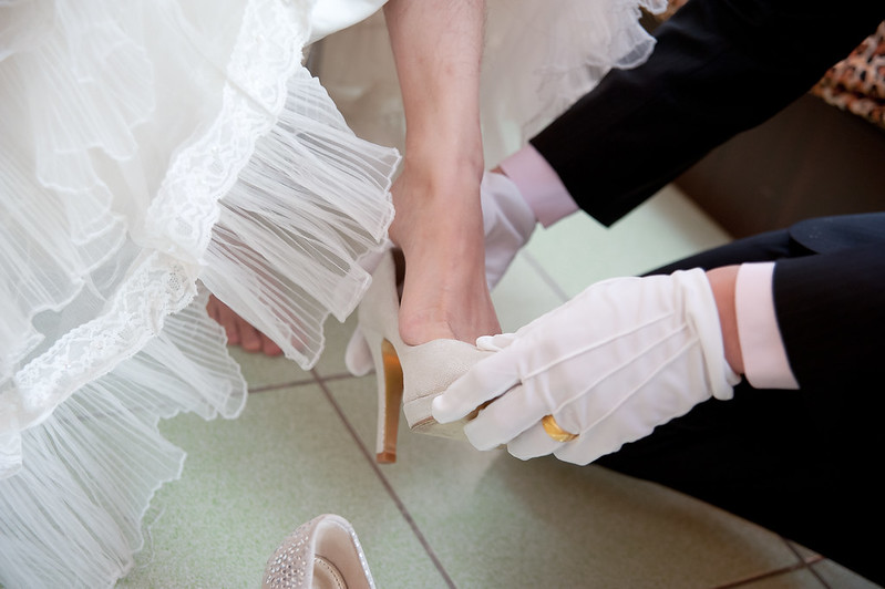 婚禮紀錄,婚攝,婚禮攝影,永久餐廳,022