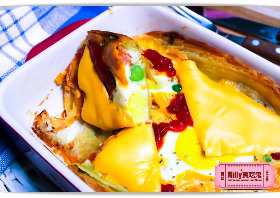 上豐蔥抓餅專家1 (8)