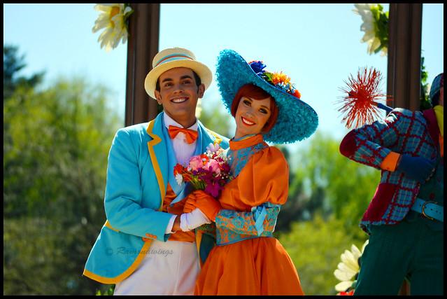 Vos photos avec les Personnages Disney - Page 40 16617663563_467c4fcace_z