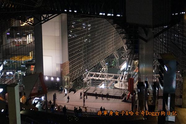日本京都拉麵小路大勝軒04