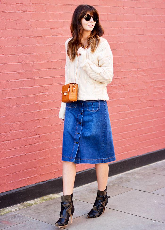 front-button-skirt-16