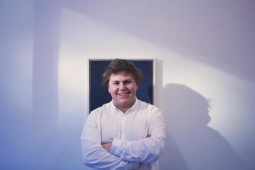 Anton Johansson