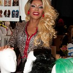 Dragcon Saturday 2015 044