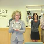 Reception Honoring Suzanne Reynolds 017