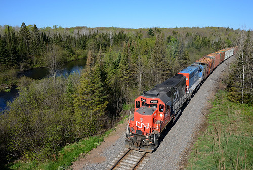 cn ic gtw 9605 badriver 6420 ashlandlocal