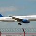 Avion Express | LY-VEK