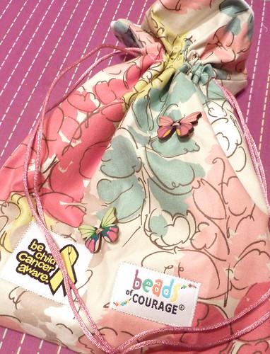 15.06.10_BoC_butterfly