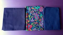 fabrics for custom orders