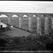 """Durrow Viaduct, Stradbally, Co. Laois"" is probably not... by National Library of Ireland on The Commons"