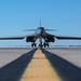 86-0140 / DY B-1B 28th BS / 7th BW - Dyess AFB, TX by Ashley Wallace - Touchdown Aviation