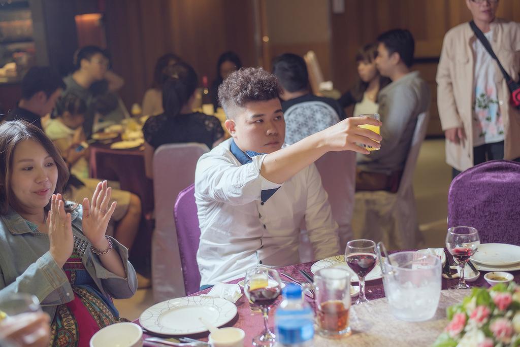 20160903士林台南海鮮婚禮記錄 (217)