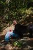 Bob & Bear