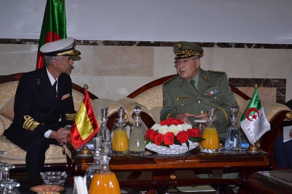 الجزائر : صلاحيات نائب وزير الدفاع الوطني - صفحة 5 30743926496_5b7246aa5e_o