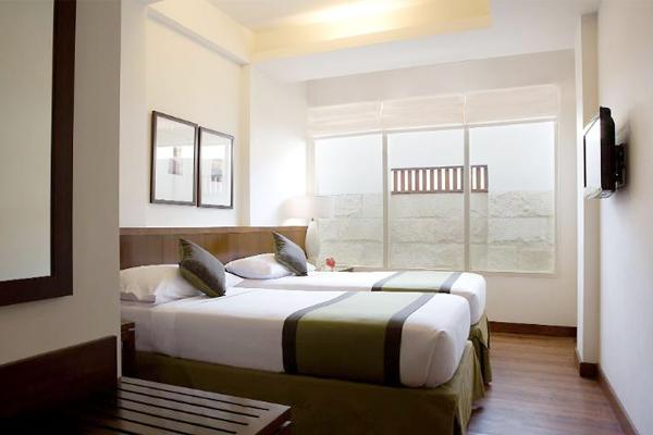 Room Tanaya