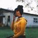 Shonda Ann by DeLaSelis