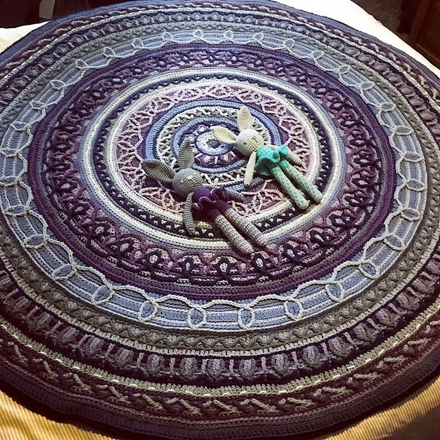 crochet-rug-2