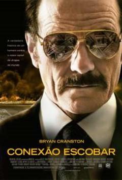 Assistir Conexão Escobar Dublado