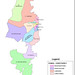 Imphal West district Manipur Election 2017