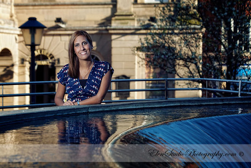 Portrait-photography-Derby-S&C-Elen-Studio-Photograhy-08.jpg