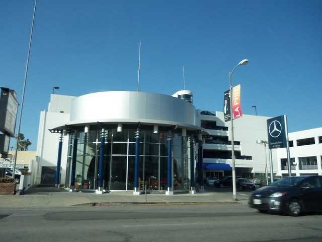mercedes benz of encino flickr photo sharing. Cars Review. Best American Auto & Cars Review