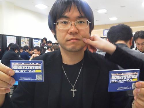 LMC Soga 399th Champion : Mihara Makihito