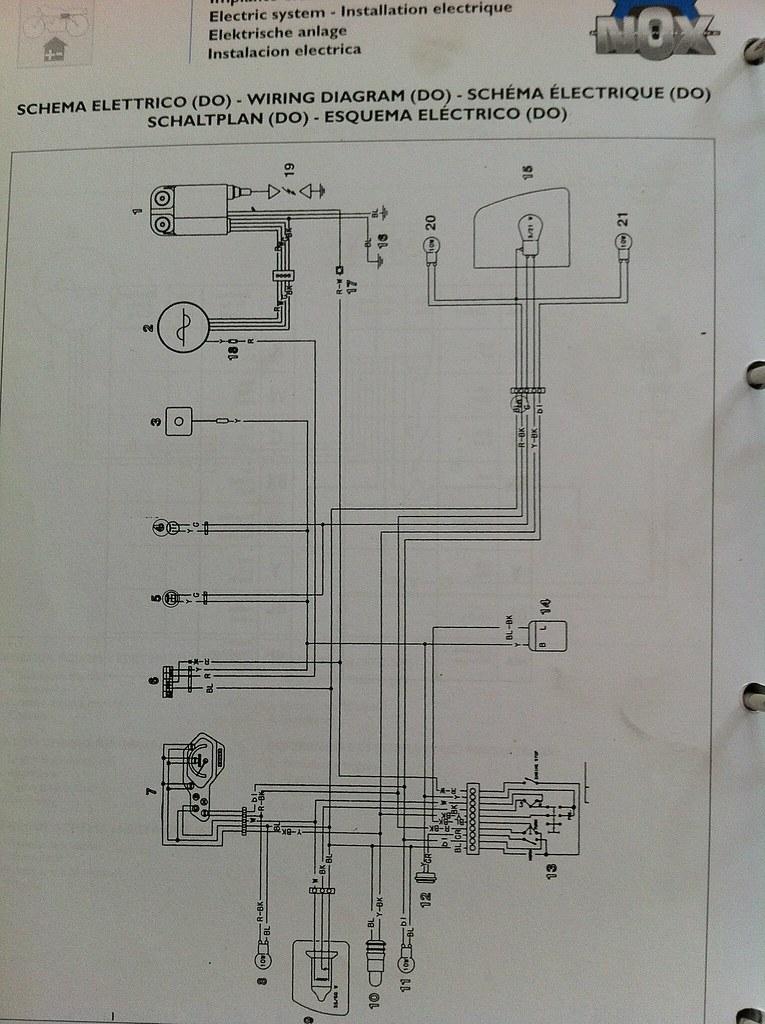Großzügig 71 Chevy Lkw Schaltplan Fotos - Elektrische ...