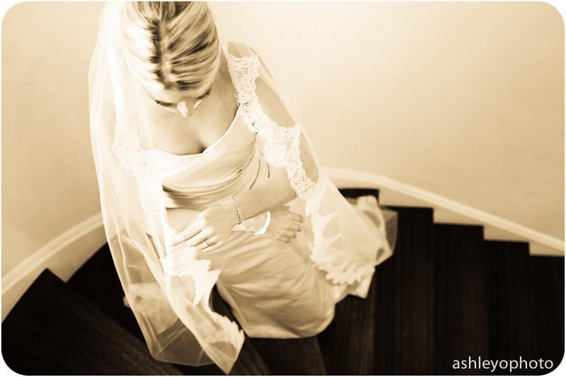 BridalBlog-7