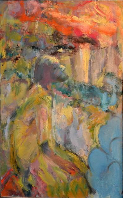 gethsemane-italy