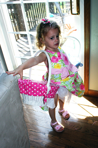 Auttie-ready-to-go-out
