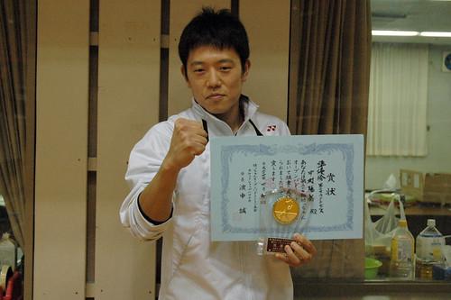 ms2nakamura-001