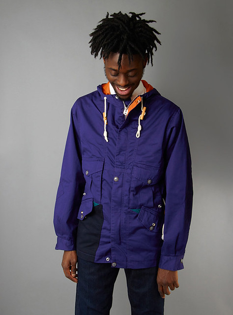 Garbstore-Spring-Summer-2012-Collection-Jackets-03