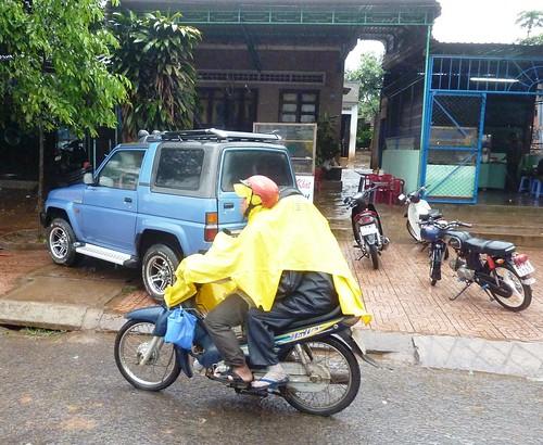 V 12-Route BMT-Nha Trang (5)