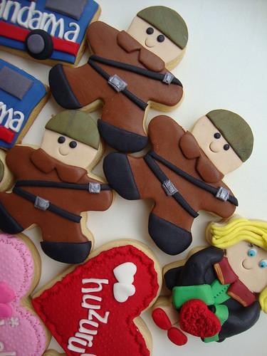 asker kurabiyeleri 004