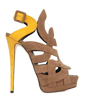 Giuseppe-Zanotti-Exclusive-Colorblock-Sandals-Brown-Outlet_01
