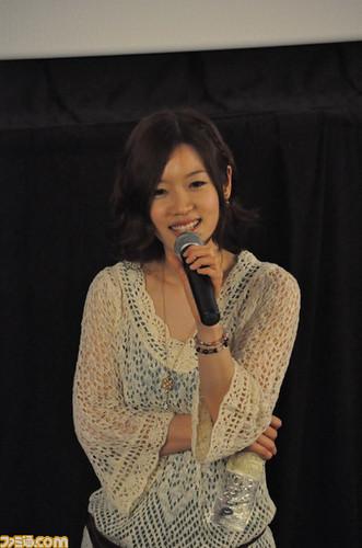 120508(1) – 動畫版《黄昏乙女×アムネジア (黃昏乙女×失憶幽靈)》確定製作第13話『TV未放送』殺比死OVA!