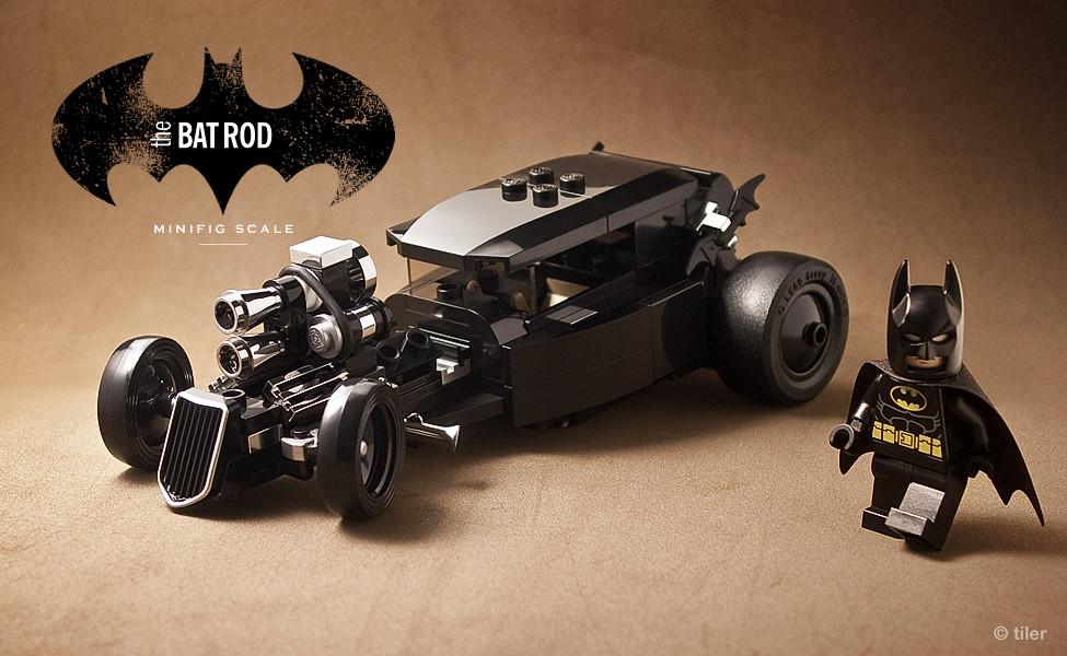 1000 images about lego batman on pinterest lego. Black Bedroom Furniture Sets. Home Design Ideas
