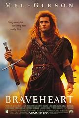 勇敢的心 Braveheart (1995)_史诗级奥斯卡经典战争大片