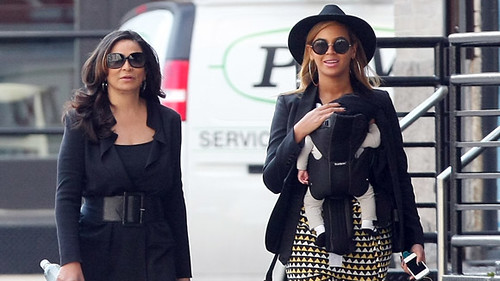 tina-knowles-beyonce-blue-ivy