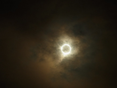 annular-eclipse-16-R0020814