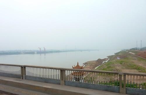 C-Hunan-Route Changsha-Hengshan (34)