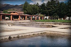 banios-del-inca-cajamarca-peru