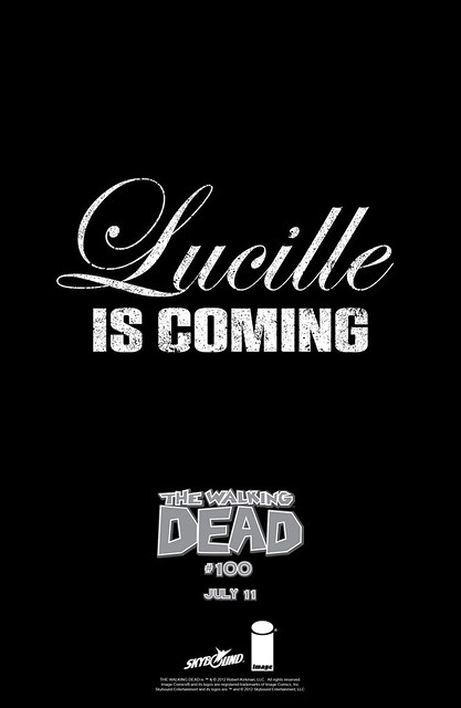 the-walking-dead-100-teaser-lucile