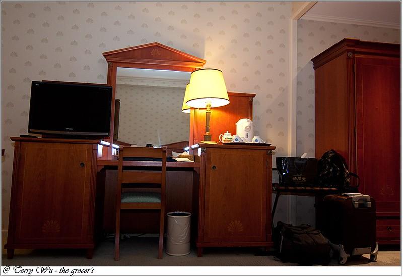 DAY-2-住-豪斯登堡-阿姆斯特丹飯店   (9)