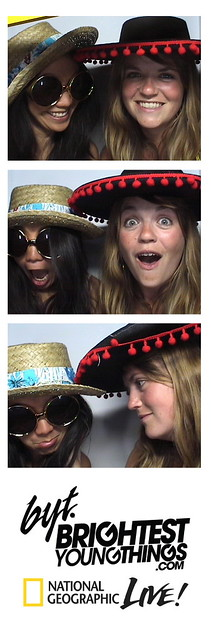 Poshbooth036