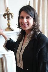 Naazish YarKhan