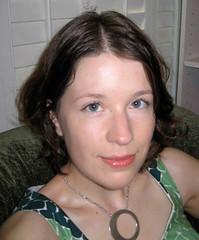 Julie Judkins